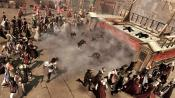 Assassin's Creed II - Immagine 8