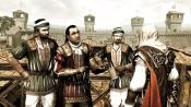 Assassin's Creed II - Immagine 9