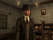 Sherlock Holmes VS Jack lo Squartatore - Immagine 2