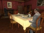 Sherlock Holmes VS Jack lo Squartatore - Immagine 5