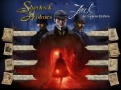 Sherlock Holmes VS Jack lo Squartatore - Immagine 6