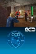 C.O.P. The Recruit - Immagine 6