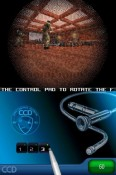 C.O.P. The Recruit - Immagine 8