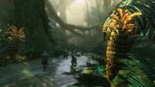 James Cameron's Avatar: Il Gioco - Immagine 4