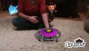EyePet - Immagine 9