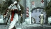 Assassin's Creed: Bloodlines - Immagine 5