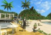 Tropico 3 - Immagine 2