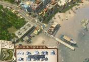 Tropico 3 - Immagine 4