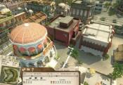 Tropico 3 - Immagine 5