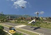 Tropico 3 - Immagine 6