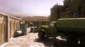 Tropico 3 - Immagine 7