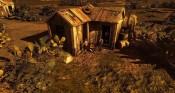 Tropico 3 - Immagine 8