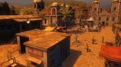Tropico 3 - Immagine 9
