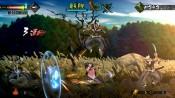 Muramasa: The Demon Blade - Immagine 1