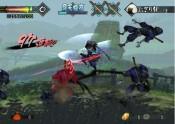 Muramasa: The Demon Blade - Immagine 2