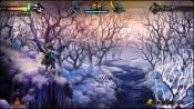 Muramasa: The Demon Blade - Immagine 8