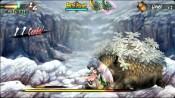 Muramasa: The Demon Blade - Immagine 9