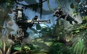 James Cameron's Avatar: Il Gioco - Immagine 3