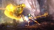James Cameron's Avatar: Il Gioco - Immagine 7