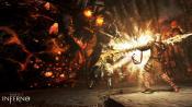 Dante's Inferno - Immagine 4