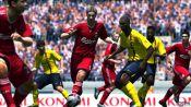 Pro Evolution Soccer 2010 - Immagine 2