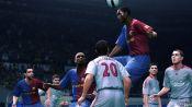 Pro Evolution Soccer 2010 - Immagine 3
