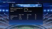 Pro Evolution Soccer 2010 - Immagine 5