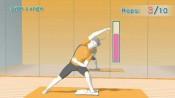Wii Fit Plus - Immagine 1