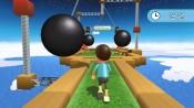 Wii Fit Plus - Immagine 2