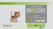 Wii Fit Plus - Immagine 3