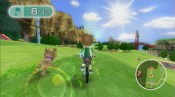 Wii Fit Plus - Immagine 4