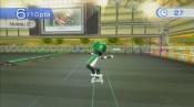Wii Fit Plus - Immagine 6