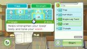Wii Fit Plus - Immagine 7