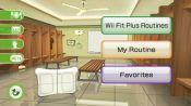 Wii Fit Plus - Immagine 8