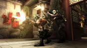 Army of Two: The 40th Day - Immagine 4