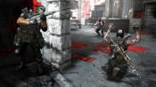 Army of Two: The 40th Day - Immagine 5