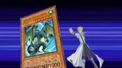Yu-Gi-Oh! 5DS Tag Force 4 - Immagine 1