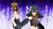 Yu-Gi-Oh! 5DS Tag Force 4 - Immagine 2