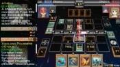 Yu-Gi-Oh! 5DS Tag Force 4 - Immagine 3