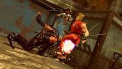 Tekken 6 - Immagine 1