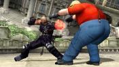 Tekken 6 - Immagine 7