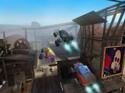 Monster 4x4: Stunt Racer - Immagine 2