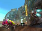 Monster 4x4: Stunt Racer - Immagine 3