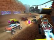 Monster 4x4: Stunt Racer - Immagine 8