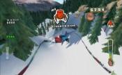 Shaun White Snowboarding World Stage - Immagine 2