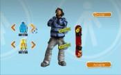 Shaun White Snowboarding World Stage - Immagine 3