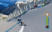 Shaun White Snowboarding World Stage - Immagine 5