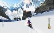 Shaun White Snowboarding World Stage - Immagine 6