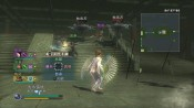 Dynasty Warriors: Strikeforce - Immagine 3