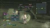 Dynasty Warriors: Strikeforce - Immagine 3